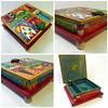 Sticks Memory Box - BOX010 at Smith Galleries_6488718753_o