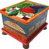 BOX-006- Recipe Box - Dessert First Please_2039150172_o