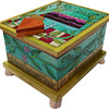 BOX-006- Recipe Box - Eat Good Food_2039149648_o