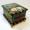 RecipeBox-Dessert First Please