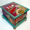 BOX-006-Recipe Box-ChocolateChip_2038367143_o