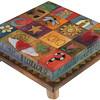 BOX010-S3_00000641