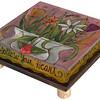 BOX010-S3_00000643