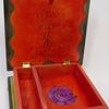 BOX-010-CherishFamilyInside_2404746968_o