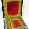BOX-011-TrueLoveInside_2404776890_o