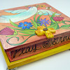 BOX-010- Play Grow Memory Box_2038354575_o