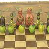 Adam & Eve - sculptural UBGT_7.08