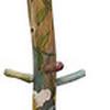 Sticks ®© Coat Tree STK-CTR-001_4203529923_o