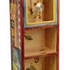 CLK-001 Grandfather Clock_2039173234_o