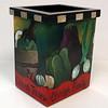 Sticks ®  Utencil Box, BOX015-Celebrate Tradition Front_3889517555_o