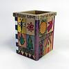 Sticks Utensil BoxVase STK-BOX014 at Smith Galleries_9472543575_o