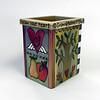 Sticks Utensil BoxVase STK-BOX014 at Smith Galleries_9472543015_o