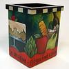 Sticks ®  Utencil Box, BOX015-Celebrate Tradition Back_3889519167_o