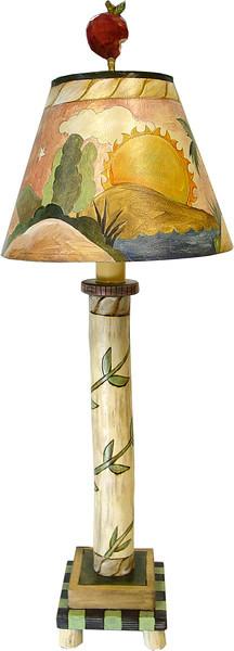Candlestick lamp CLS001 by Sticks ®  #DSC04175_3913720582_o