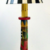 Sticks ®© Candlestick Lamp STK-CKS-001_4196608970_o