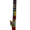 Sticks ® Log Floor Lamp - LGF001_3890268370_o