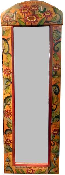 SticksMirror-MIR046 at Smith Galleries_7908498028_o