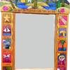 Sticks Mirror (MIR052) at Smith Galleries_6816116056_o