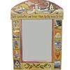Sticks Mirror MIR053 Build Sandcastles at Smith Galleries_2340052081_o