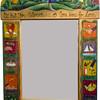 Sticks Mirror at Smith Galleries_2038351251_o