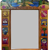 Sticks Mirror MIR052 at Smith Galleries_7907774868_o