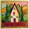 PLQ001 - Cherish Family_2597747561_o