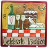 PLQ001 - Celebrate Tradition_2598578868_o