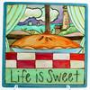 PLQ001 - Life Is Sweet_2598578426_o