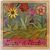 PLQ010 - Grow A Garden_3419118593_o