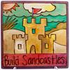 PLQ001 - Build Sandcastles_2598577804_o
