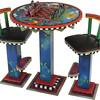 Sticks®©  Game Table GAM040-S3_00002814_3595227904_o