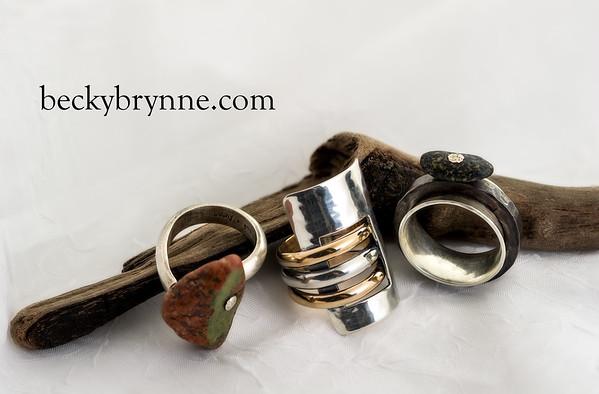 beckybrynne.com