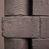 Brickwork - Downtown Square - Shelbyville, TN