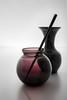 Chopstick/Vase