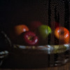 Apples+#3