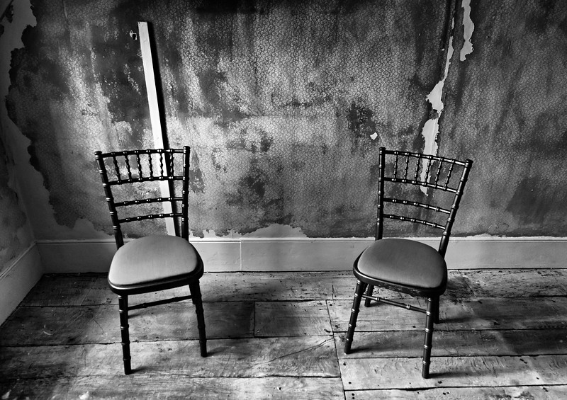 New Chairs- Old Room (1)