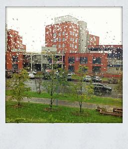 i-photo-notes Autumn 2011