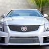 D3 Built - Cadillac CTS-V