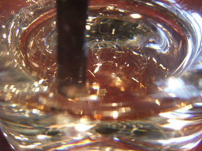 2012-03-28, Elki-Palki close-ups