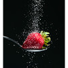 Strawberry and Sugar