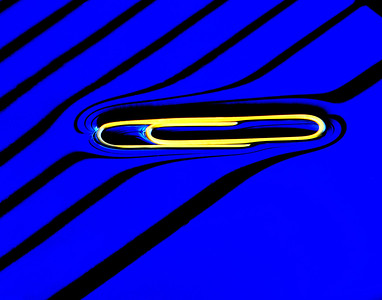Floating paperclip 24x22 no boarder, Cvcc challenge-Time_0123 copy4