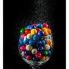 Sweet Gum ball--2-2