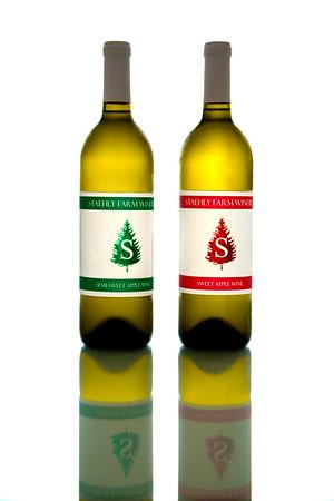 Staehly wine 2014-4423 copy1-2