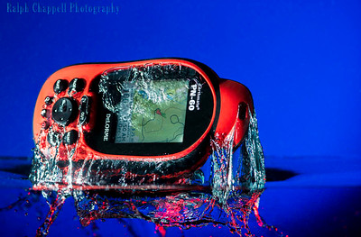 GPS in Water-111-Fcopy-3