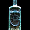 """1906 Pure Food and Drug Act banned the use of the word """"CURE"""" <br /> <br /> Dr S. Andral Kilmer was the inventor of one of the best known quack medicine product lines of the 19th century. <br /> The most famous of these was Dr. Kilmer's Swamp Root Kidney Liver and Bladder Cure. <br /> In 1881, his brother, Jonas, came to Binghamton to run the business as an equal partner. <br /> Dr. Kilmer died at his home at 44 Beethoven Street on January 14, 1924."""