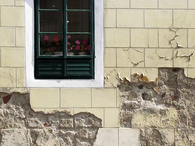 New Hope in Zagreb
