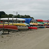 Jennings Beach