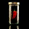 Red Pepper-9071-Edit