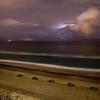 Florida Lightning-6786-2