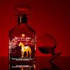 Rock Hill Farms Bourbon-21 copy3-Edit